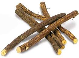 Licorice Sticks - We use it for:  Cigarette cravings.   Magickal:  Love, lust, fidelity
