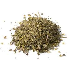 Marjoram - We use it for:  Stimulant, gas in intestines.   Magickal:  Happiness in afterlife, happiness, love, protection, wealth, health