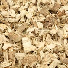 Marshmallow Root - We use it for:  Bladder & kidney problems, bed wetting, inflammation, lactation, lungs, urinary disorders. Used as a poultice for gangrene and wounds.   Magickal:  Associated with sexual potency. May be grown as an offering on sacred grounds where loved ones are buried.