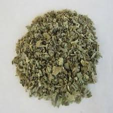 Mullein - We use it for:  Cough, lung & sinus congestion, TB, lymphatic problems, asthma, bronchitis, diaper rash, diarrhea, calming nerves.   Magickal:  Protection, purification, divination, good health, courage, travel between the worlds, love, exorcism, Samhain