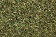 Nettle - We use it for:  Purifying blood, diuretic, nervous disorders, pain relief, bleeding, sinus congestion. Neutralizes uric acid.   Magickal:  Lust, Elves, Fairies, consecration, restore balance, protection, life cycles, good health, love, ward against negativity, exorcism