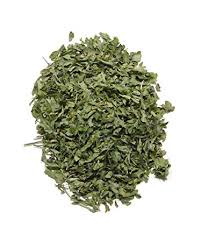 Parsley - We use it for:  Bad breath, blood building, kidney problems, diuretic, gall bladdar problems.   Magickal:  Protection from poison, promotes long life, lust, purification, protection, fertility, love