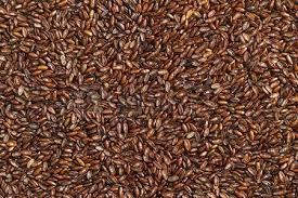 Psyllium Seed - We use it for:  Scrubbing colon, high in fiber, diverticulitis, colon blockages, hemorrhoids.