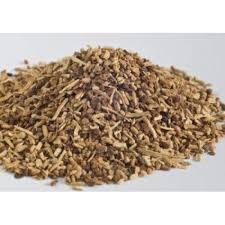 Sarsaparilla - We use it for:  Increasing testosterone, body building, impotency, increasing hair growth, blood purifying, increasing muscle-building hormones, clearing some skin eruptions, gout.   Magickal:  Love, money