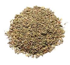 Savory - We use it for:  Excessive flatulence, indigestion and colic.   Magickal:  mental powers