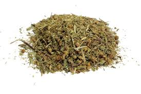 Tansy - We use it for:  Hysteria, morning sickness, expulsion of worms in children, promoting menstruation, female complaints, kidneys.   Magickal:  Good health, happiness, longevity, Ostara