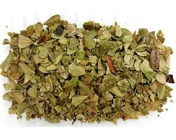 Uva Ursi (ground) - We use it for:  Spleen problems, bladder and kidney infections, diabetes, cystitis.   Magickal:  Divination, purification, psychic awareness