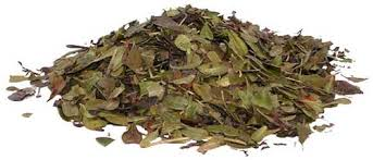 Uva Ursi (leaf) - We use it for:  Spleen problems, bladder and kidney infections, diabetes, cystitis.   Magickal:  Divination, purification, psychic awareness