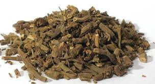 Valerian Root - We use it for:  Insomnia, pain, natural tranquilizer, muscle spasms, calming nerves, heart palpitations.   Magickal:  Peace, harmony, togetherness, protection, purification, crone magic, love, rest, sleep