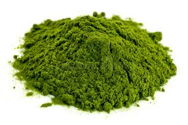 Wheat Grass - We use it for:  High blood pressure. Contains many vitamins and minerals.   Magickal:  Fertility, wealth, good fortune