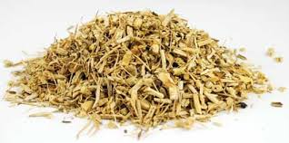 Witch Grass - Magickal:  Happiness, Luck, Exorcism, lust, love, Jupiter. Overcoming obstacles.