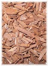 Yohimbe - We use it for:  In men: hormone stimulant, libido, blood flow to erectile tissues.   Magickal:  Love, lust