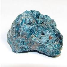 Apatite -  Gives inspiration, Stone of manifestation and promotes humanitarian attitude toward service to others. Attuned to the future, but also connects us to past lives and the lessons learned therein. Helps develop psychic gifts and spiritual attunement. Increases motivation and builds up energy reserves. Helps develop social skills and ease social anxiety. Helpful for autistic or hyperactive children. Stimulates creativity and the intellect. Clears confusion. Expands knowledge and truth; eases sorrow, apathy, and anger. Helps with arthritis, bone growth and injuries, joint problems, and calcium deficiencies. Supresses hunger and raises metabolic rate, encouraging healthy eating. Heals glands, meridians, organs, and overcomes hypertension.