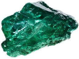 "Emerald -  Inspiration, patience. ""Stone of successful Love"" bringing domestic bliss and loyalty. Promotes unity, partnership, and friendship. Opens heart chakra. Calms emotions. Promotes physical, mental, and emotional equilibrium. Helps one overcome misfortunes in life and turn them into opportunities. Helpful in cases of claustrophobia. Wisdom stone."
