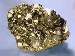 Pyrite -  Shields one from negative energies by increasing shields on the emotional, physical, and etheric levels.Great for increasing effectiveness of work-outs. Symbolizes the warmth and lasting presence of the sun and promotes memories of love and friendship.Helps one to see behind facades and the underlying meanings of words and actions.Helps treat disorders of the lungs, repairs RNA/DNA damage, lessens fevers and reduces inflammation.