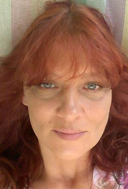 Mary Gardner  has been a practicing Wiccan for 30 years. In the past, she has been a certified teacher and volunteer for both the Boy and Girl Scouts. Mary creates holistic and natural healing and hygiene products as well as magickal oils.