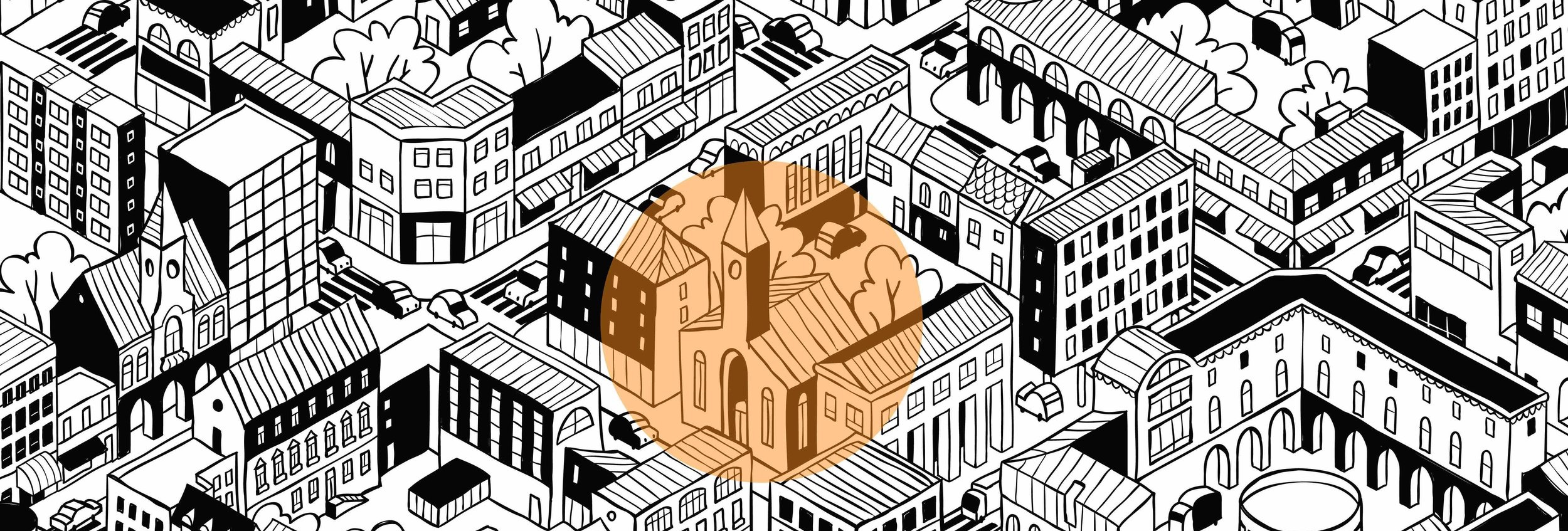 Cityscape01.jpg