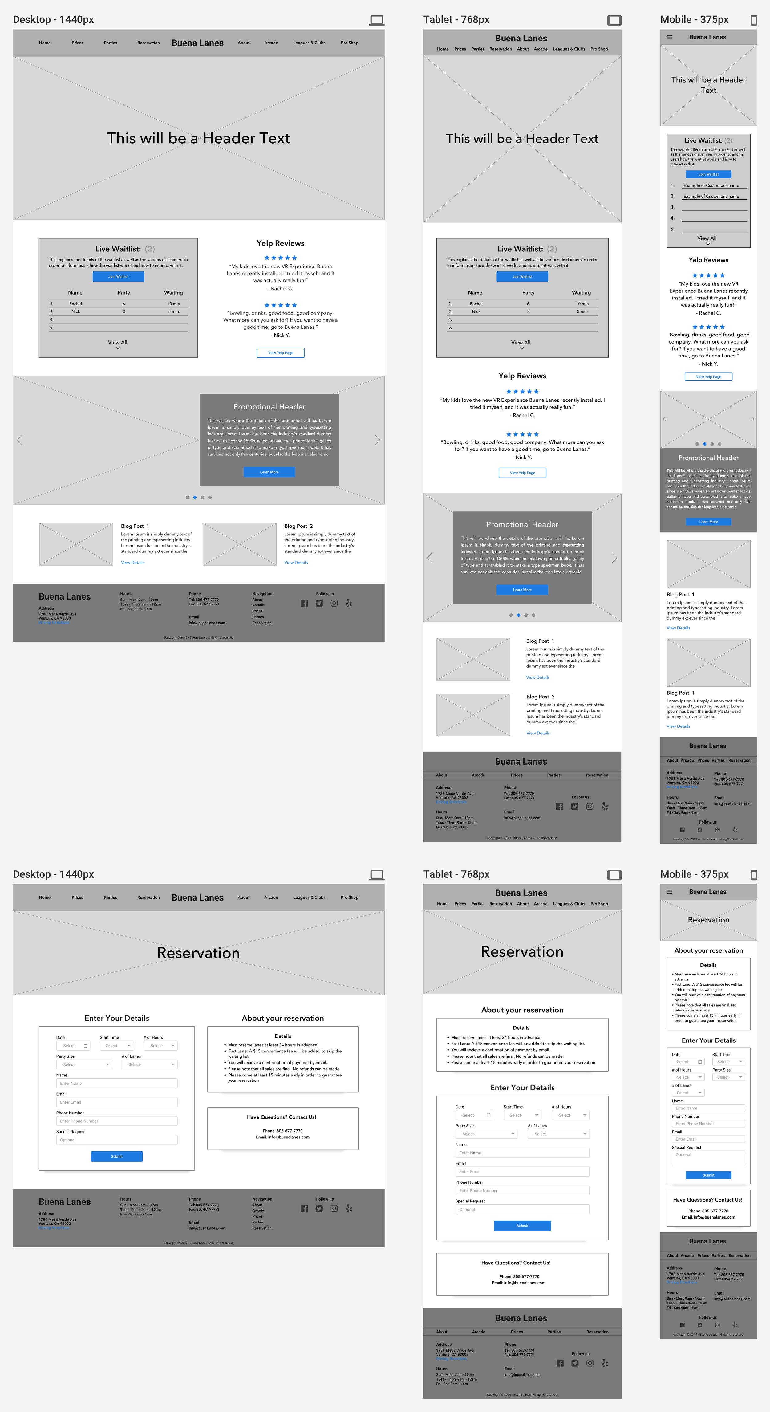 About Bkg Copy 5.jpg