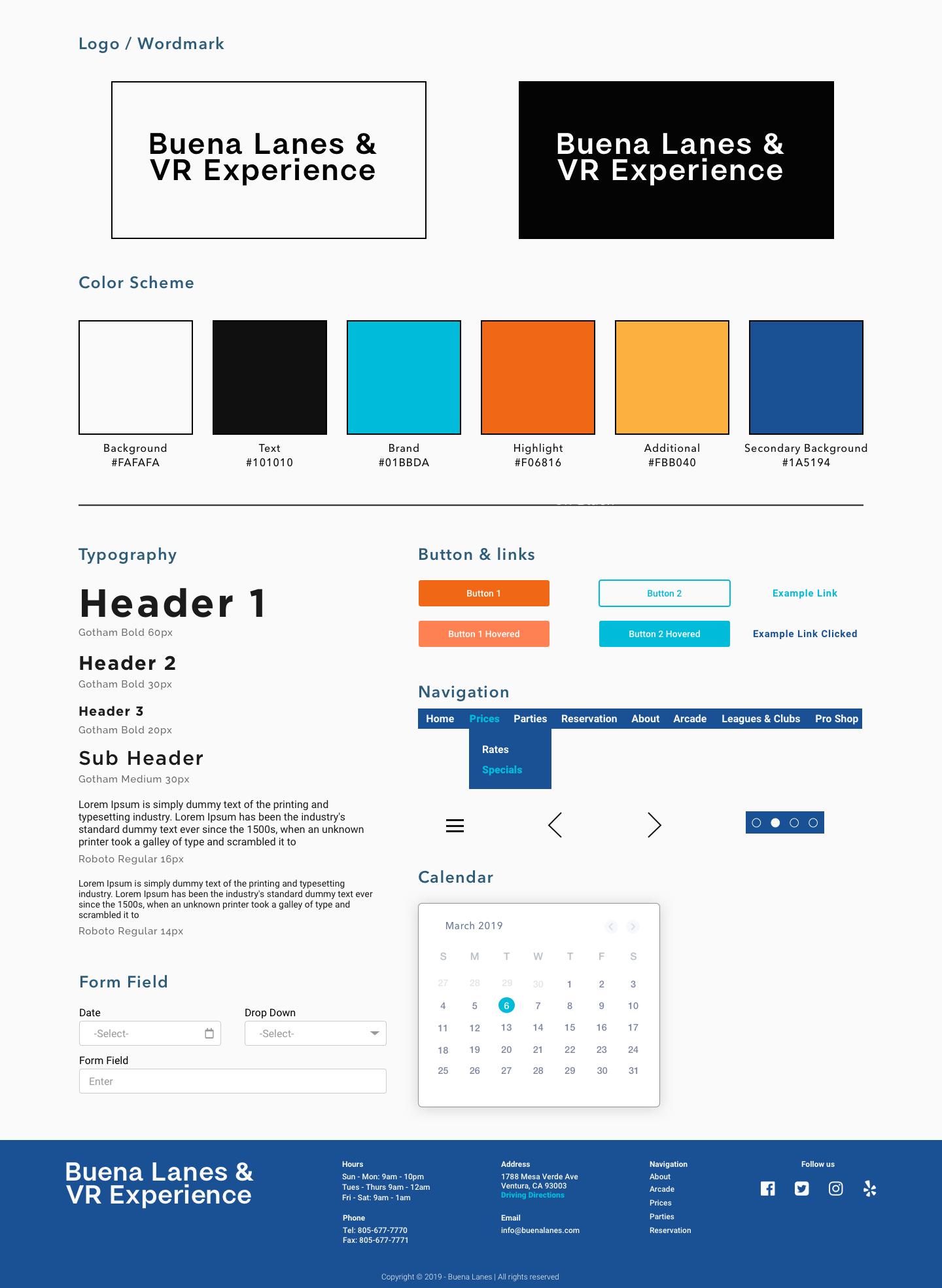 UI Kit.jpg