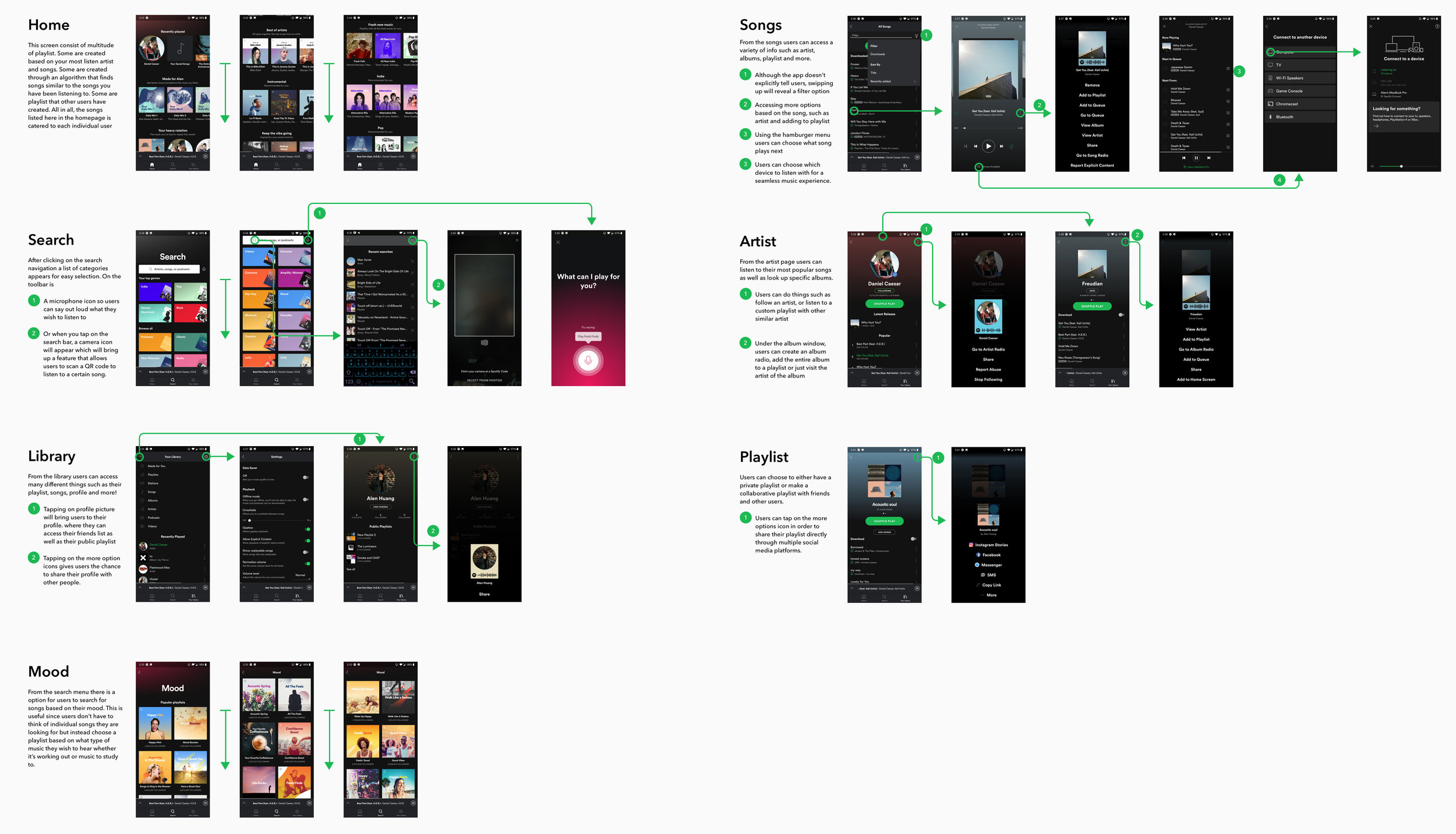 App Audit.jpg