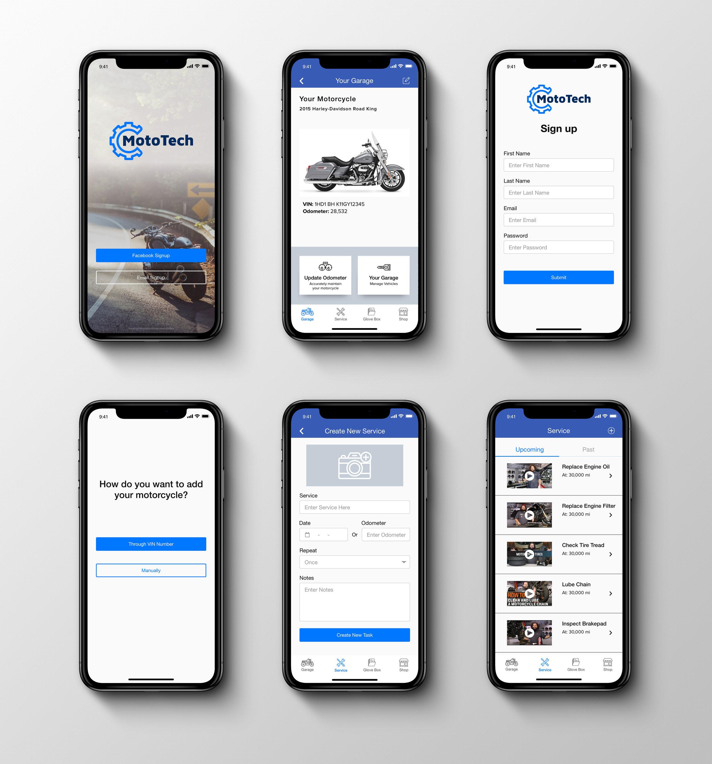 Mobile Showcase (Straight).jpg