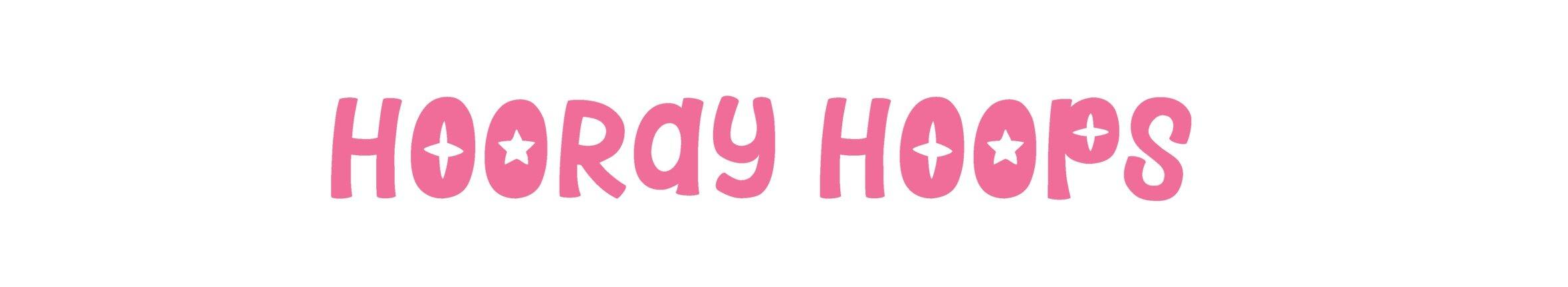 HHoops+Logo+PINK.jpg