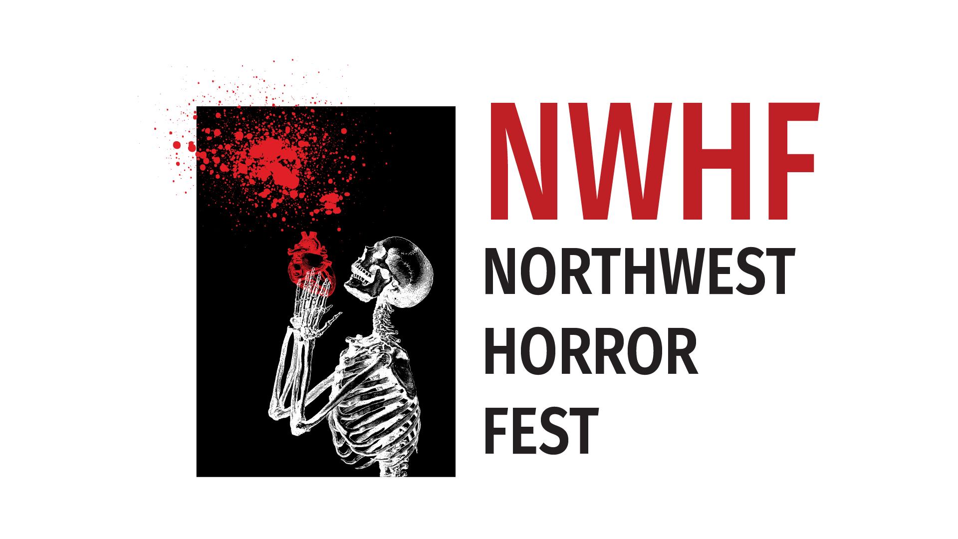 NWHF 1080 logo.jpg