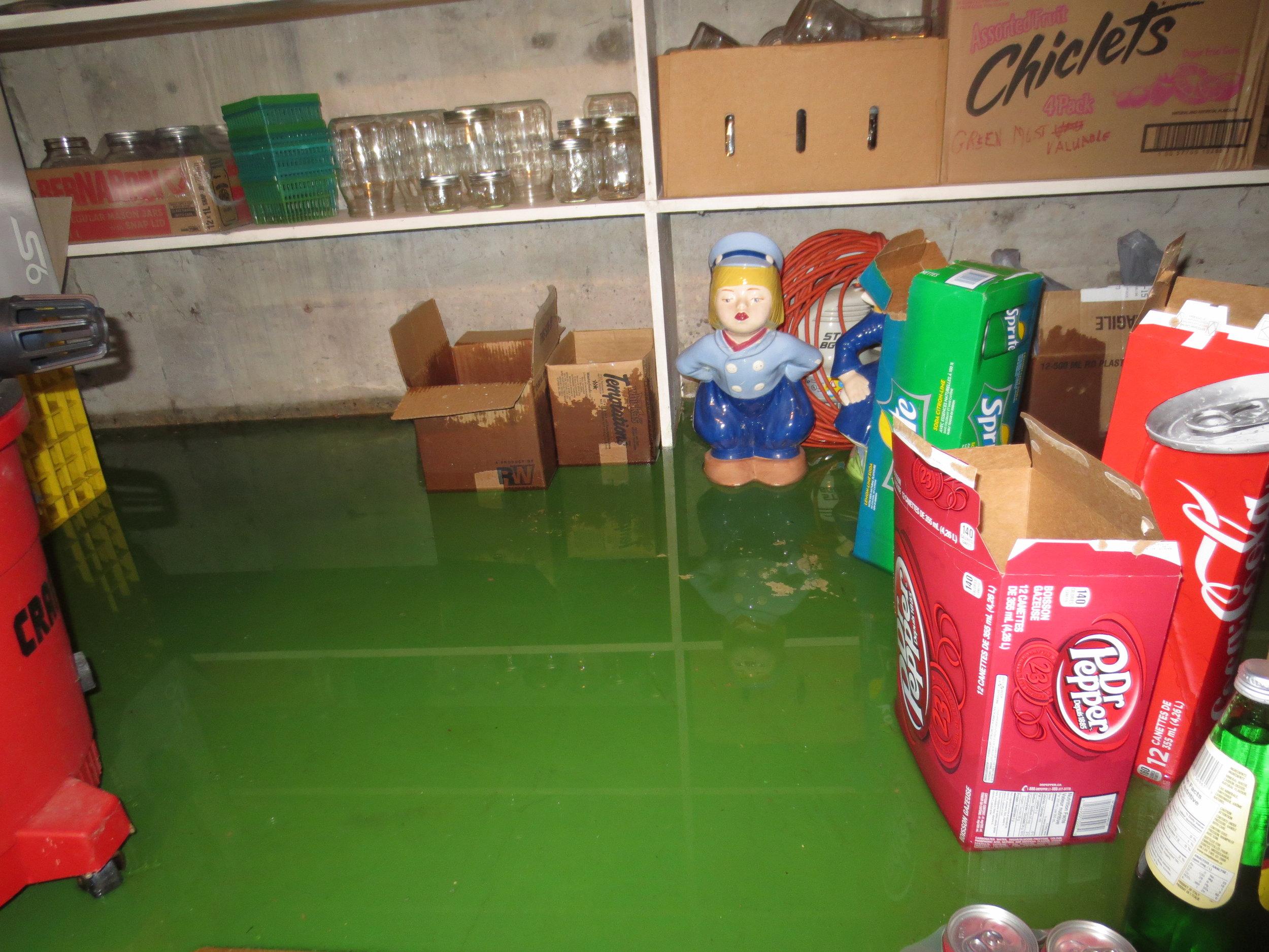 floods 014.JPG
