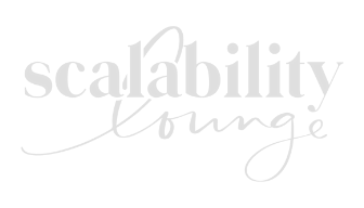 Scalability Lounge (Formerly Profit Planner Lounge) Member.png