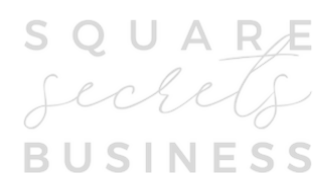 Square Secrets Business Certified.png