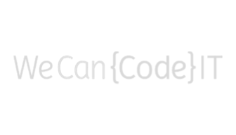 We Can Code IT Certified.png