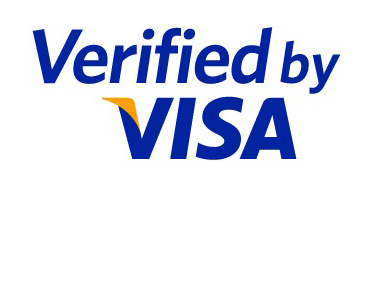 verified-by-visa-logo-mt2015.jpg