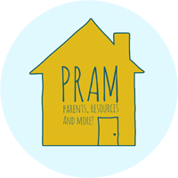 pram-footer.png