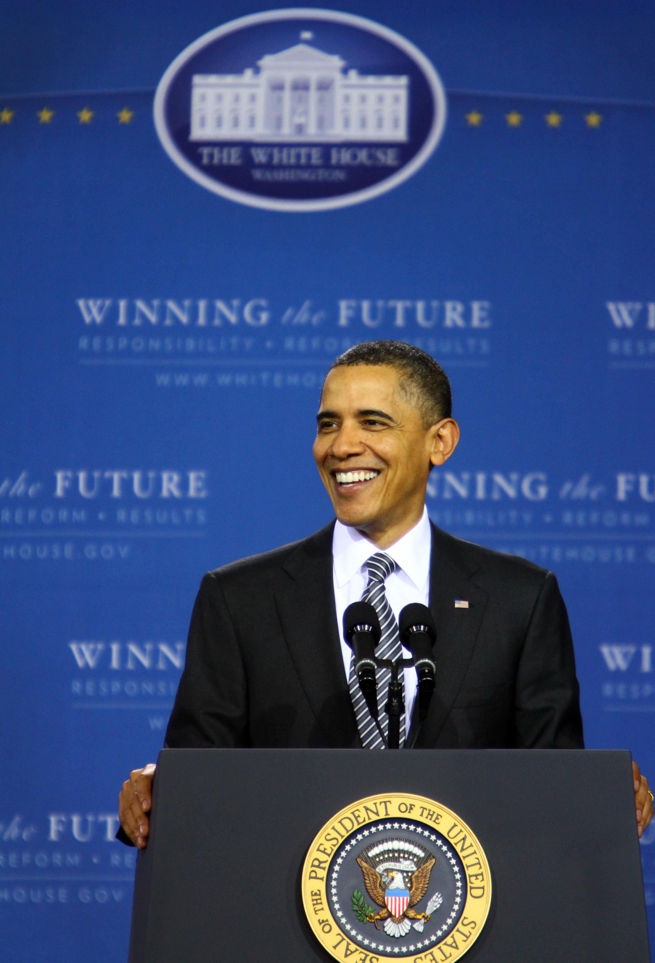 Obama_correira_3.jpg