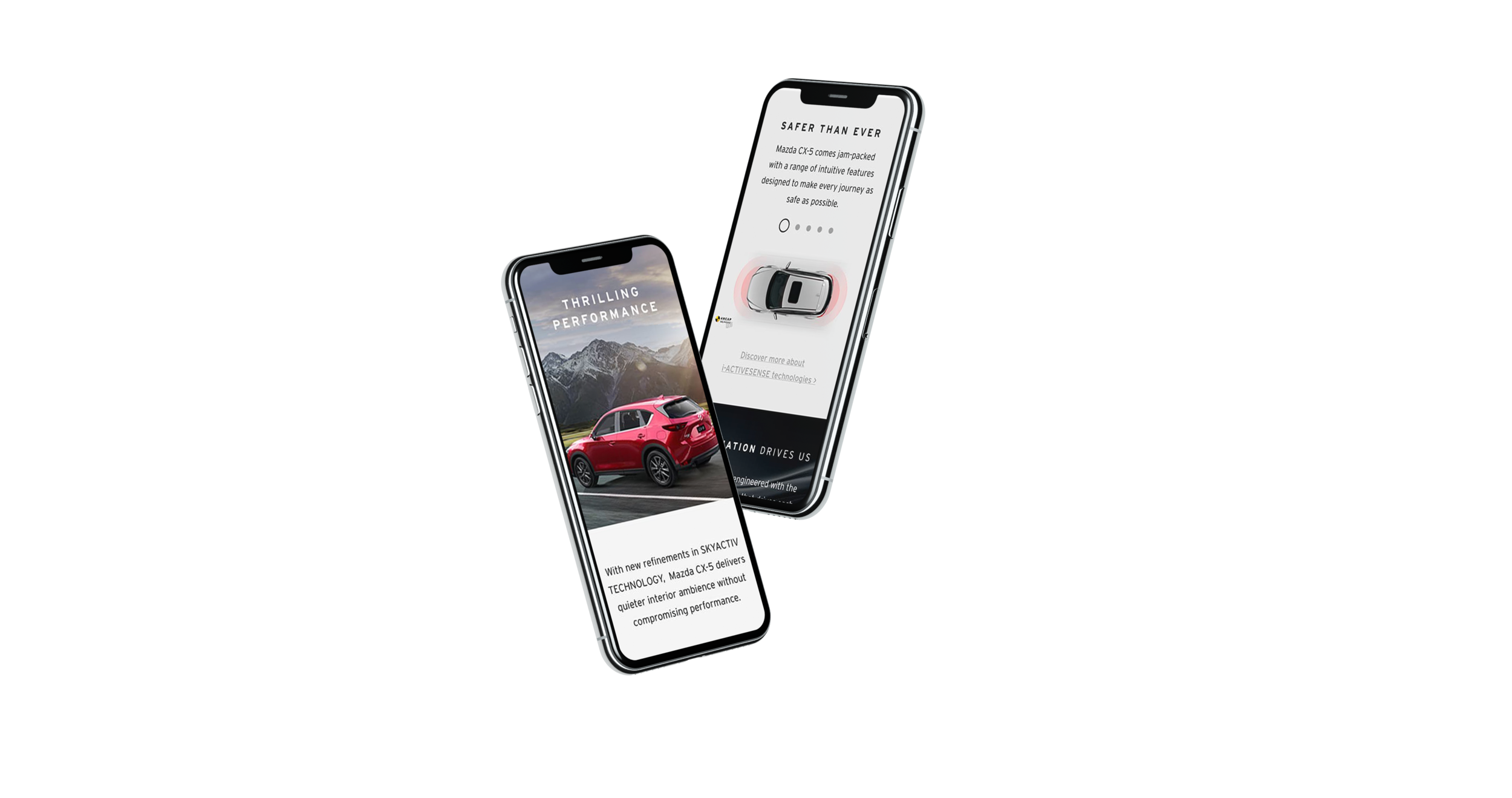 CX5 mobile.png