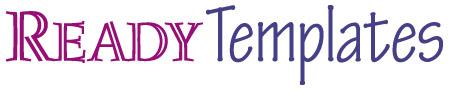 RT.Color Logo.jpg