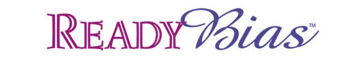 RB.Logo.jpg