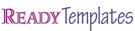 RT.Color Logo_2.jpg