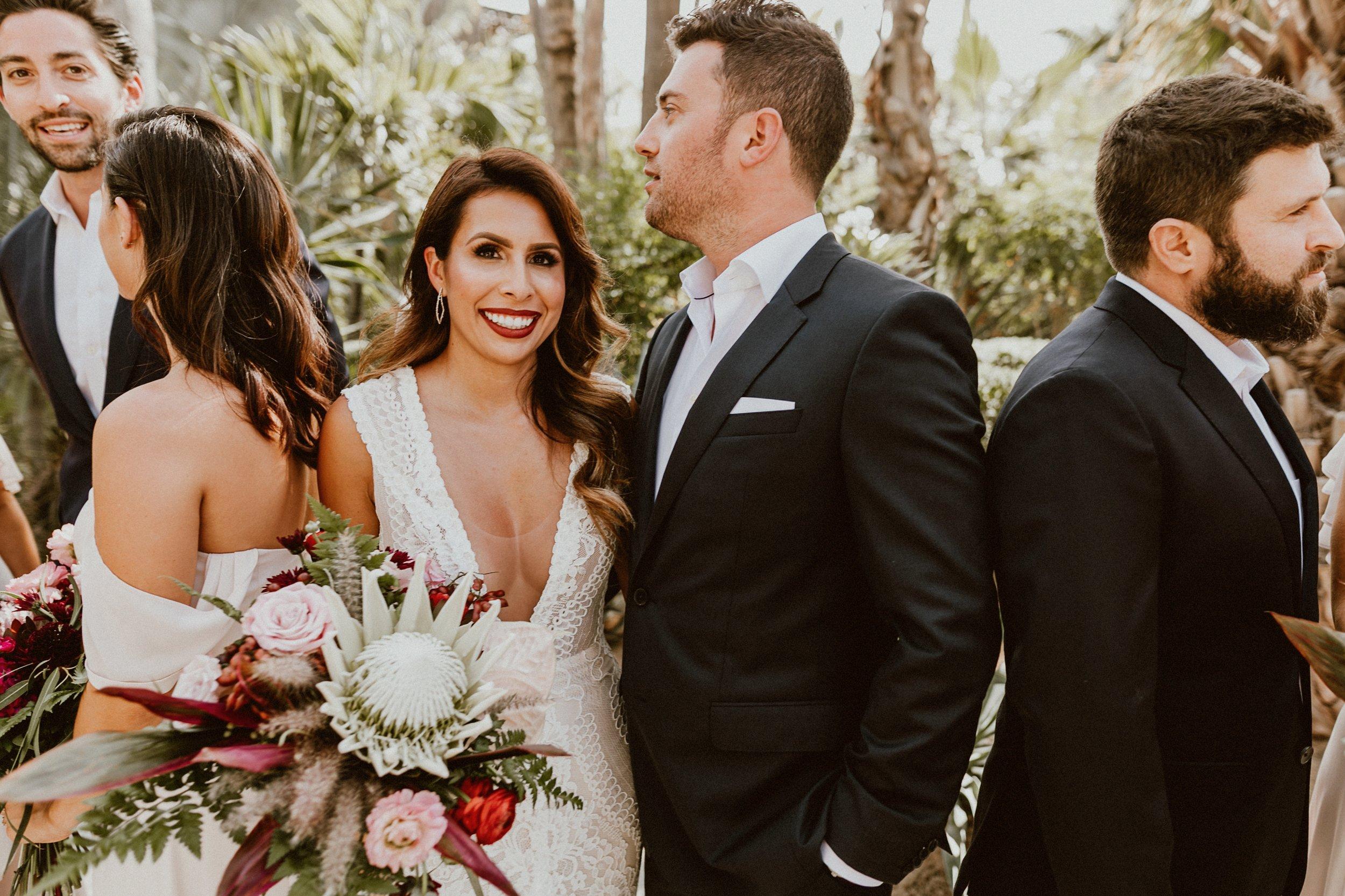 02 Wedding Day - Ashley + Andy - 148.jpg