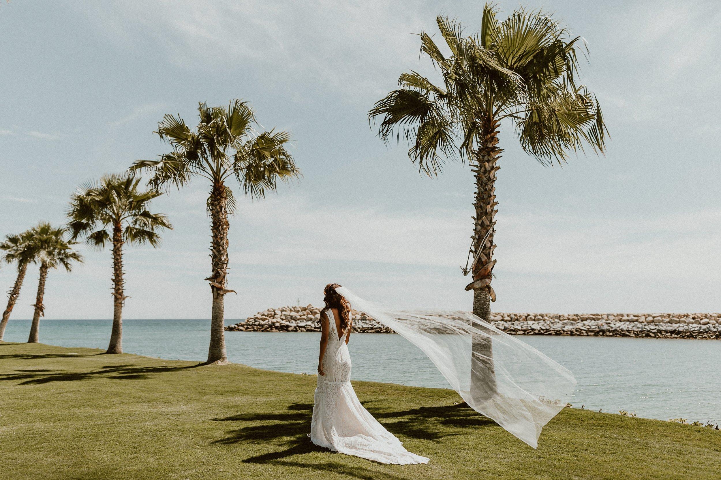 02 Wedding Day - Ashley + Andy - 105.jpg