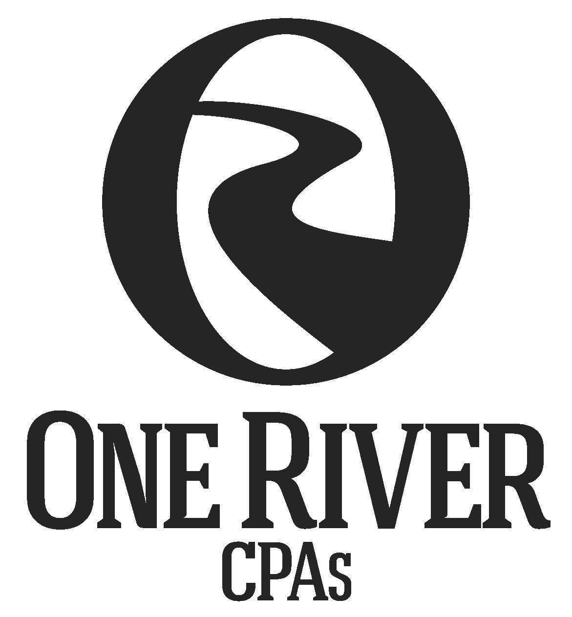 OneRiver-Logo.jpg
