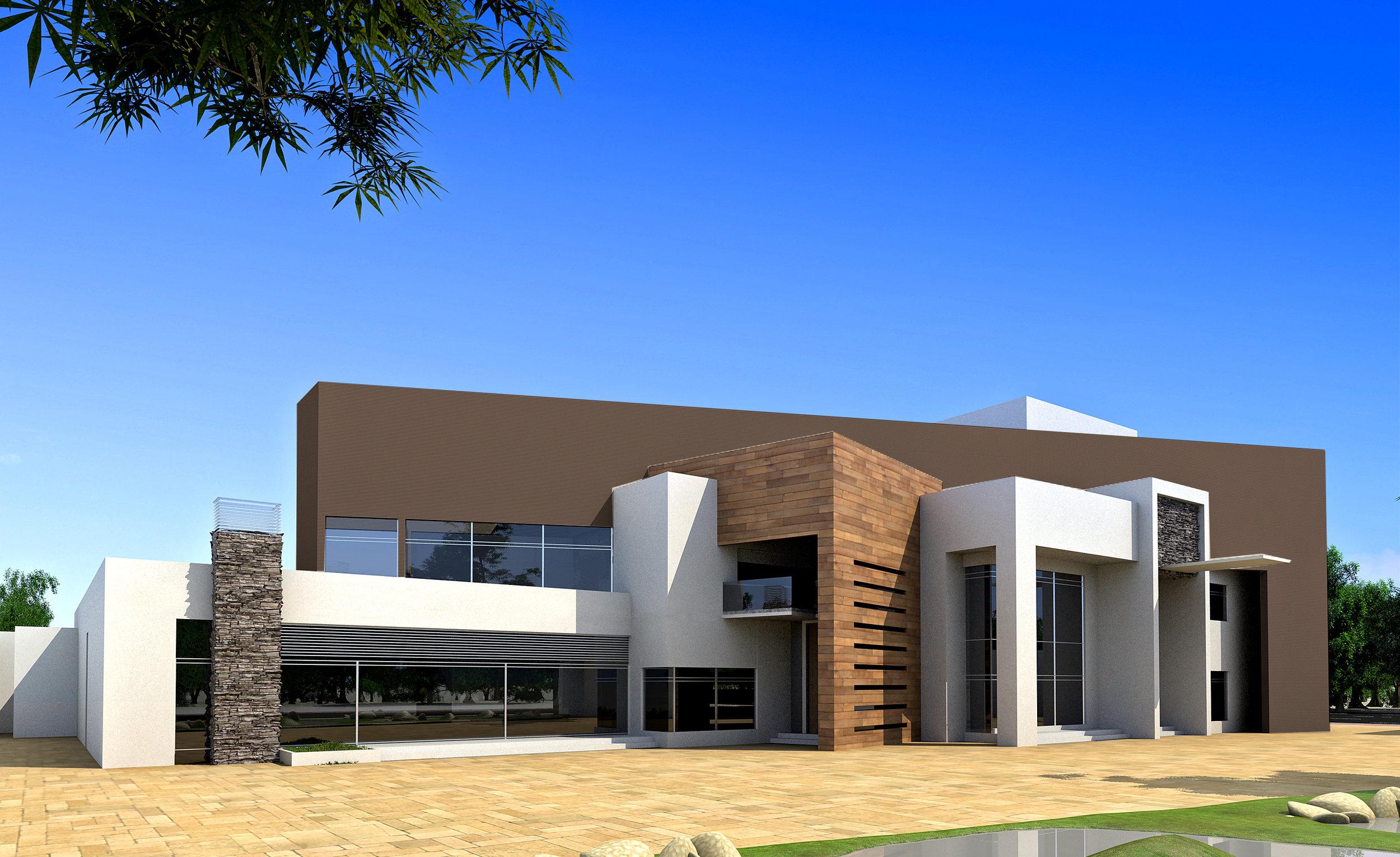 Al-Onaizan Facade 1.jpg