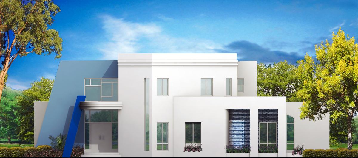 milo facade_fixed.png