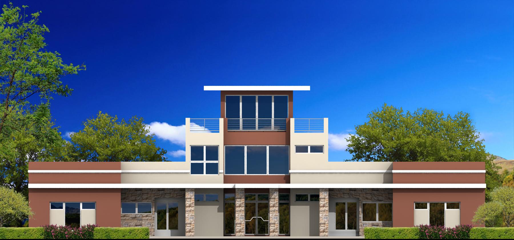 Carpenter_colored_facade.jpg