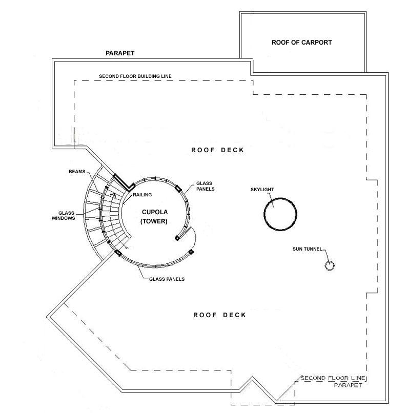 UM105 Roof Plan.jpg