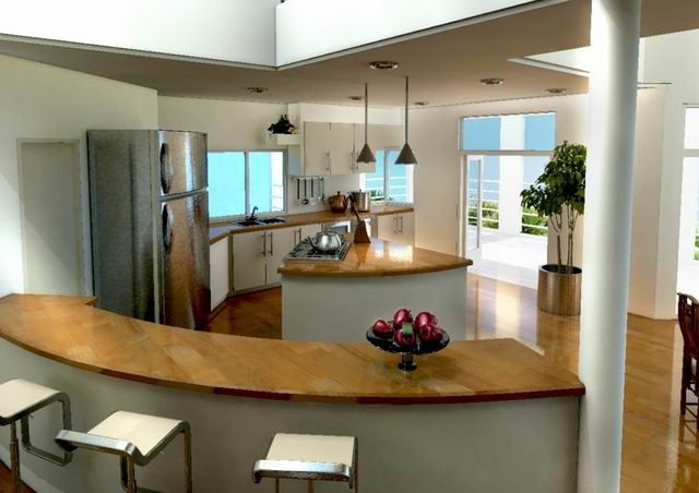 um105_Kitchen.jpg
