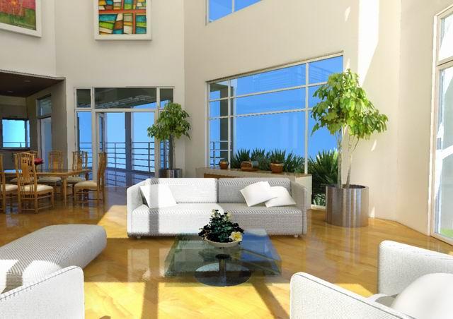 Um105_livingroom.jpg