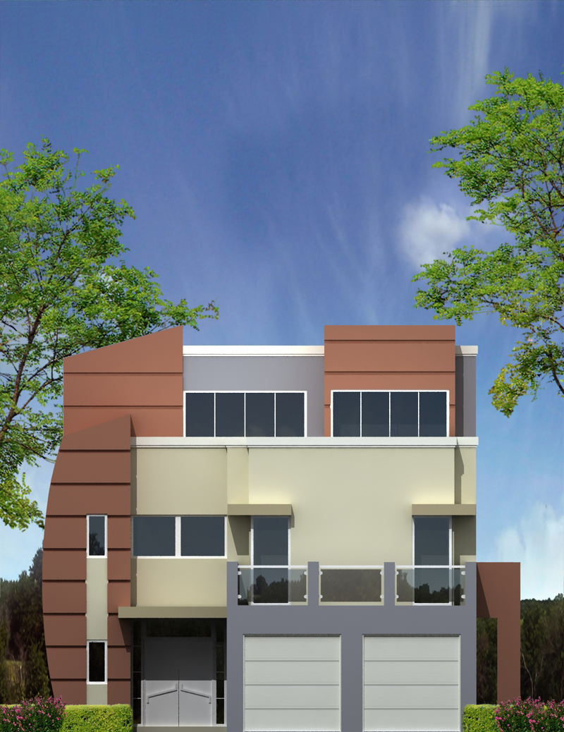 Canopy-Projects-Bungalow-Mode.jpg