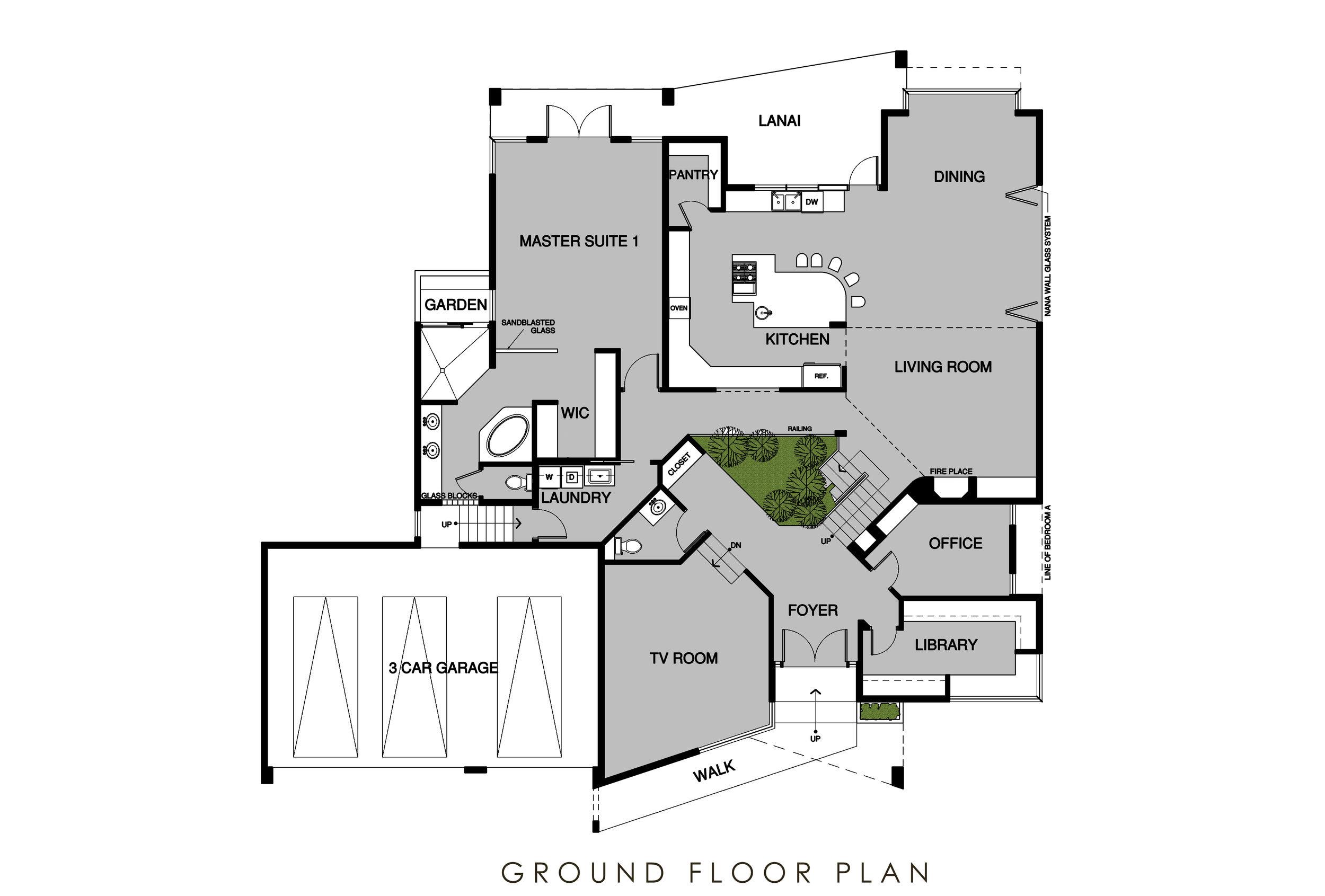 UM106 Ground Floor.jpg