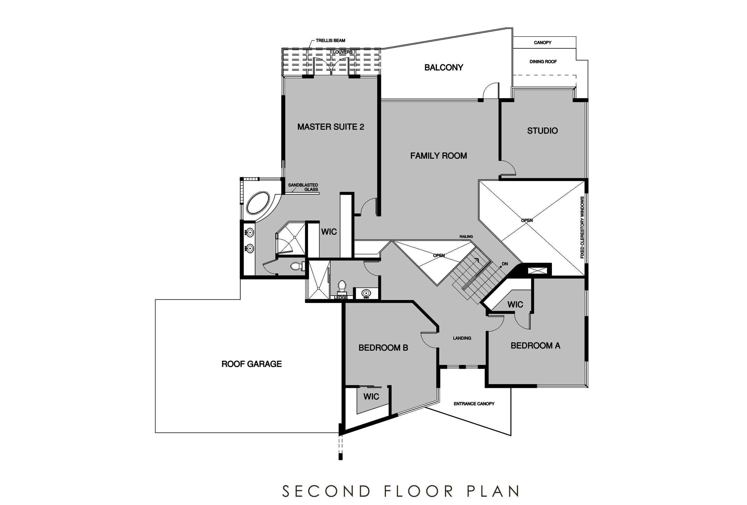 UM106 Second Floor.jpg